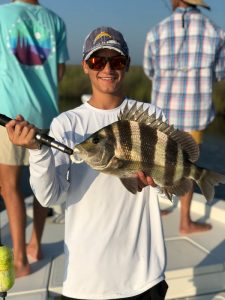fishing-neworleans-large-sheepshead