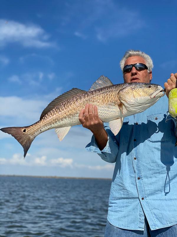 November-fishing-neworleans